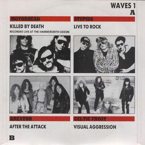 Sound Waves 1