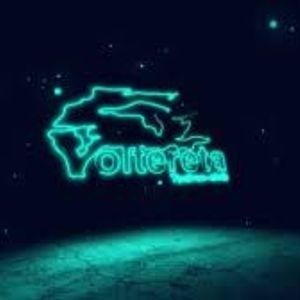 Voltereta Techno Club - Dj Von (1995) 2741-ae20-46b1-999c-d628bef3b2a6