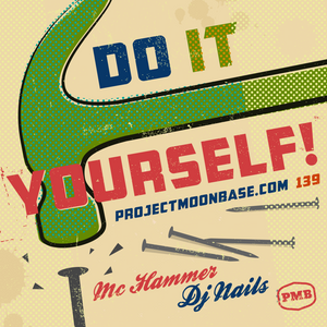 PMB139: Do It Yourself