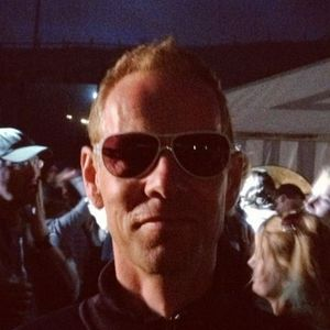John Sane live @ 50/50 party Beachclub the Pit, 's Gravezande