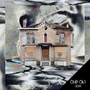 OHP041 - Aoim