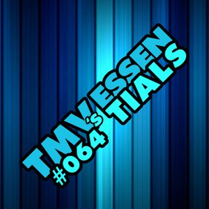 TMV's Essentials - Episode 064 (2010-03-22)