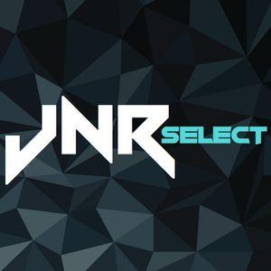 JNR Select (Side 33)