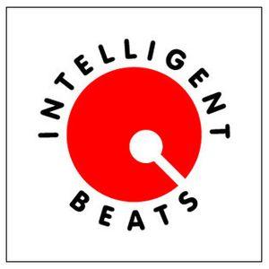 Guest Mix at Intelligent Beats. /Martin Alex