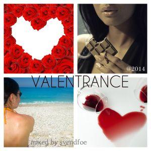 valentrance2014