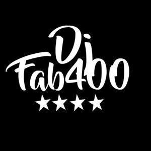 DJ FAB400 - Trap Vibes // Christian Hip Hop // Splash // WAV // Light Work // R&B // Trap