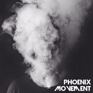 Tech House Radio Show #001 with Phoenix Movement