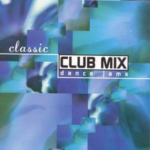 DJ Howie's Classic Club HitZ Exercise Fitness Class Radio Show JamZ (Internet Radio Show) 22.11.16