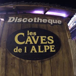 @Caves_2015 - 01 (15.02.2015)