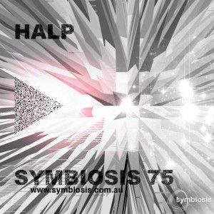 Symbiosis 75 – Halp