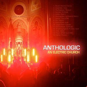 An Electric Church (XXXI V MMXI)