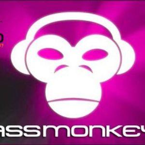 Bassmonkeys XTRadio 5th Birthday Mix