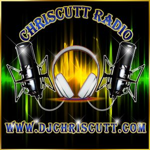 THE SUNDAY SERENADE OLDIES REGGAE & SOUL MUSIC WITH DJ CHRIS CUTT  SUN OCT,8,2017