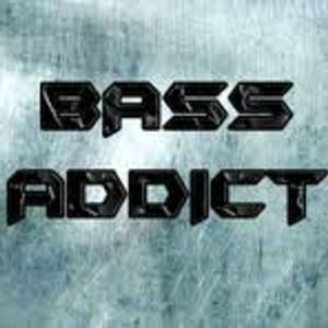 Bass Addict