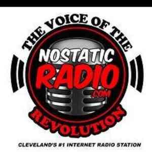 FemHustle Radio (05/21/14)