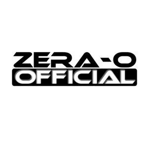 Zera-O - Hardstyle Mix September 2012
