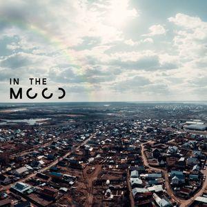 in the MOOD - Episode 15 (Vinyl Set)