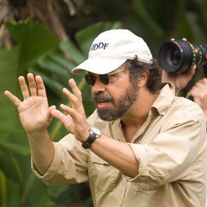 Edward Zwick (2009)