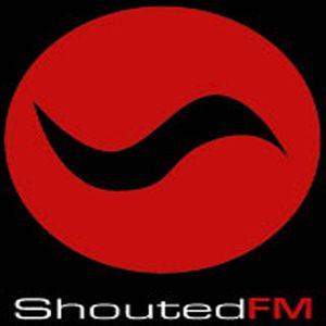 Steve Stix @ MTH. Radio 02.2009