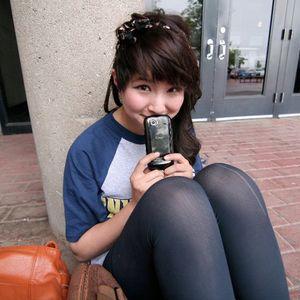 Happy Birthday Lei