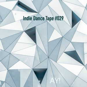 Indie Dance Mixtape #029