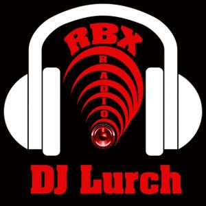 Rock 'n' Metal Show with DJ Lurch...Tuesday 9pm uk time...27-06-17