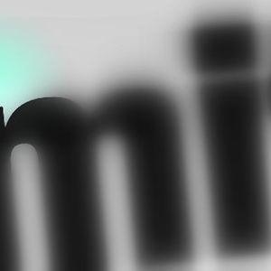 EMIT - Atempause 2.2.12