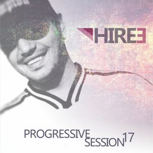 Hiree Progressive MixTape 17