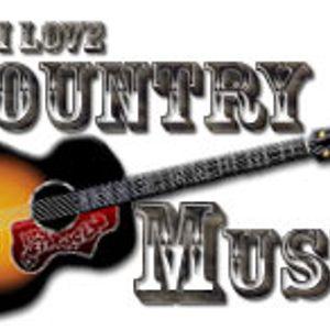 Country Music Express 9 november 2017