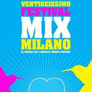 Festival Mix e Unioni Civili - router 25 giugno 2012