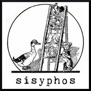 Jiggler @ Sisyphos 21-10-2017