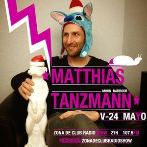 ZRS.19.MATTHIAS TANZMANN.24.05.2013
