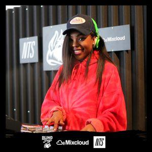 Mercedes Benson at Protein Studios - 15th October 2016