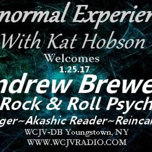 Paranormal Experienced with Host Kat Hobson_201701125_Andrew Brewer