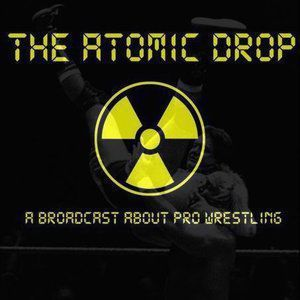 The Atomic Drop - 19th October 2018