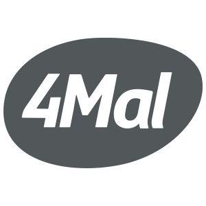 4Mal — Friday Flow on Radio.E1.ru, 26/03/2010 (1)