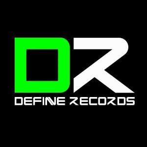 maikel a mix define records