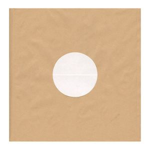 the score & eddie cointreau - paper sleeves - last of the summer vinyl