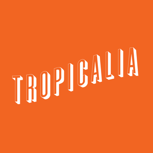 Soul Food Project vol.7 - Tropicalia by Matt Beck