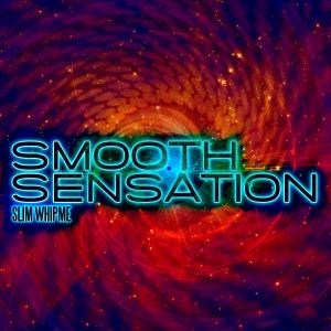 Smooth Sensation 2011