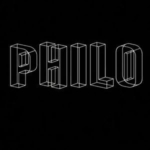 Philo's Minimix #4