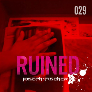 Ruined Radio Da Yearmix - 029 (December 2017)