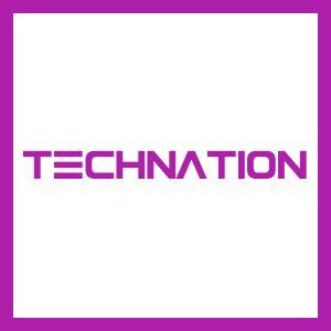 Technation 101 with Steve Mulder (Guest: Nicolas Taboada & Drigo)