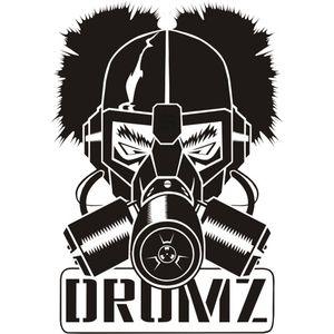 Neuropunk x Drumz (Promotional Mix)