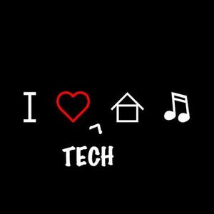 Live Set From Radio Show 121213 - Techhouse