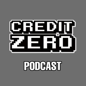 CZ Podcast Episode 9 – Star Wars Pre-Awakening