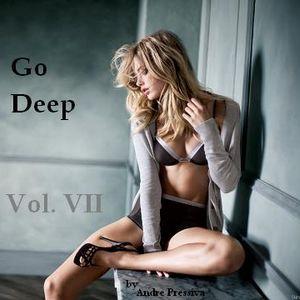 Go Deep Vol. 7