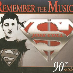 Remember The Music Vol.2 (2005)