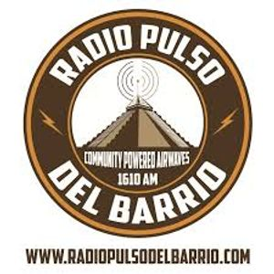 DJ UNITE - NEW ROOTS SPECIAL: RADIO PULSO DEL BARRIO - 2015