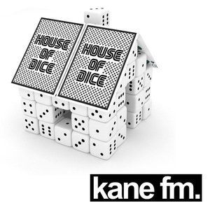 HOD Friday 26th June 7-9pm Kane FM - Deep House & Tech - FREE DOWNLOAD